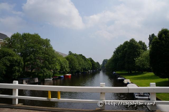 amsterdam2-19