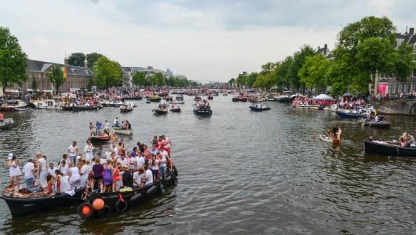 Amsterdam-0373.jpg