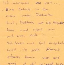 Lieblingswuensche_065