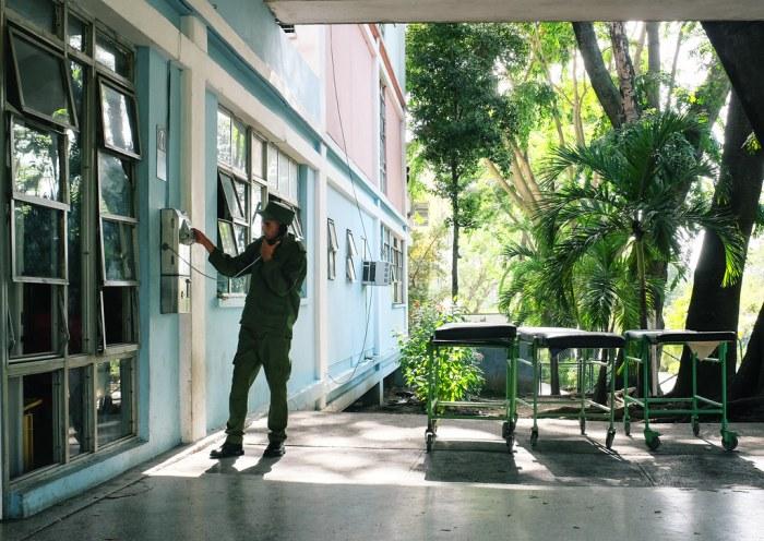 Bild von Cornelli2010