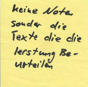 Wunsch_gK_1916