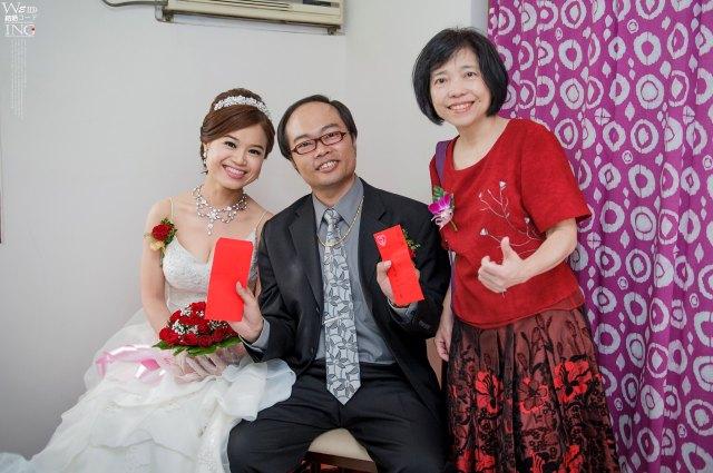 peach-20140511-wedding-473