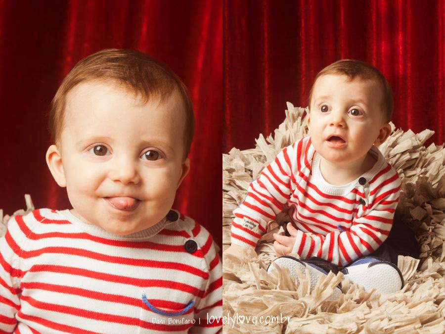 danibonifacio-book-ensaio-fotografia-familia-acompanhamento-bebe-estudio-externo-newborn-gestante-gravida-infantil-fotografo-lovelylove11