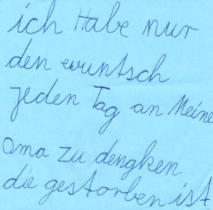 Wunsch_gK_0869