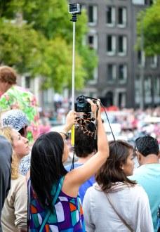 Amsterdam-0215.jpg
