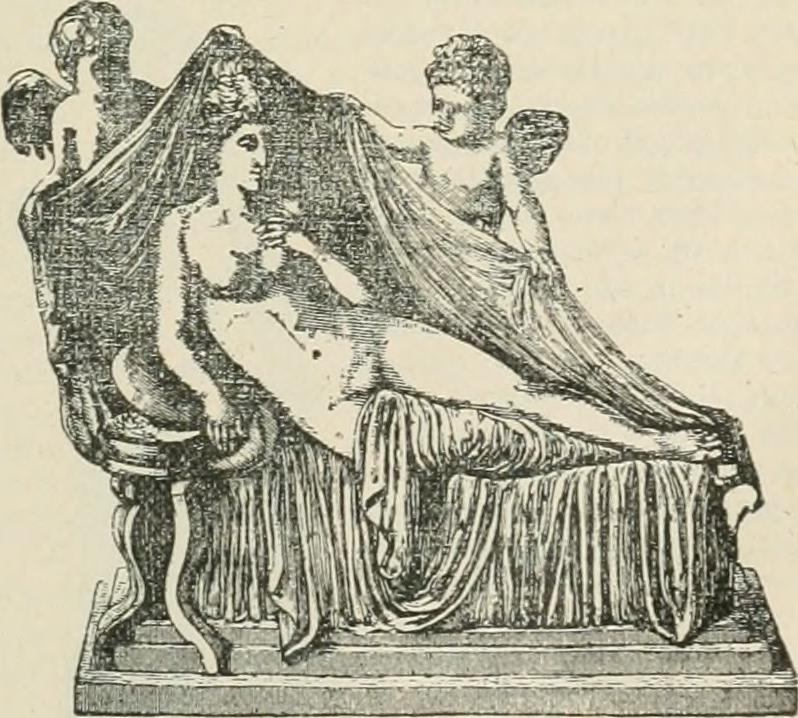 "Image from page 210 of ""The Encyclopedia britannica; a dictionary of arts, sciences, and general literature. With new maps, and original American articles by eminent writers. With American revisions and additions, bringing each volume up to date"" (1892)"