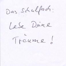 Lieblingswuensche_087