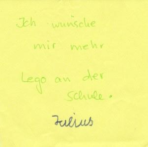 Wunsch_K_0036
