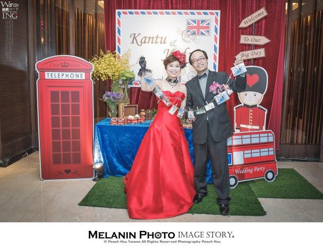 peach-20140511-wedding-1144