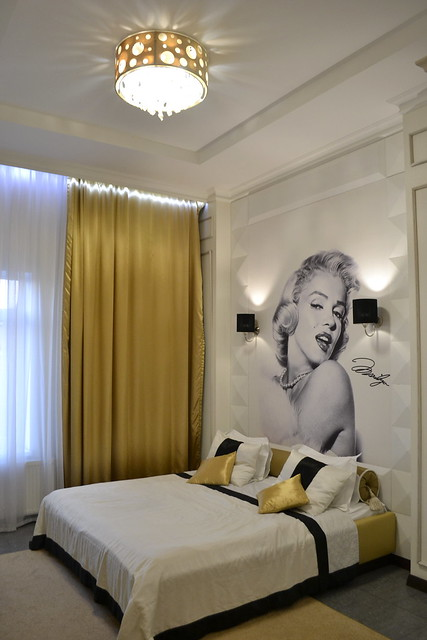 A Weekend in Kharkiv _ Mirax Boutique Hotel