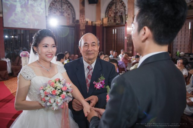 peach-20160916-wedding-911