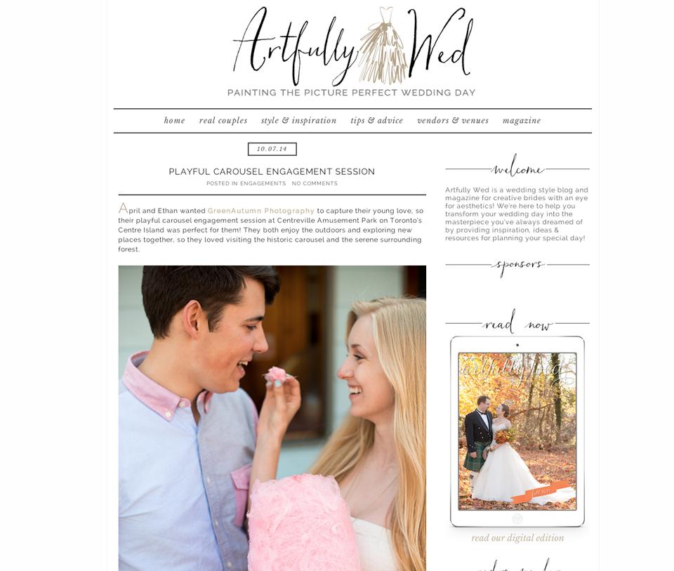 artfully-wed-inspiration-wedding-blog-