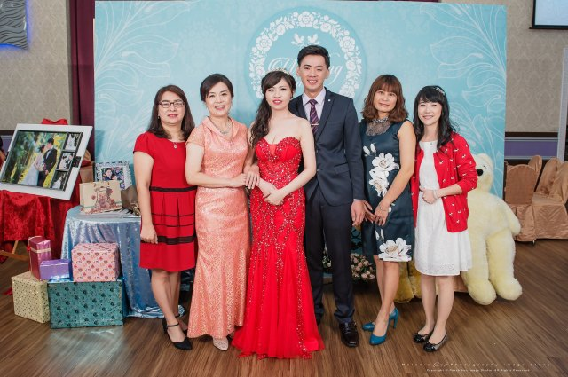 peach-20161030-WEDDING--713