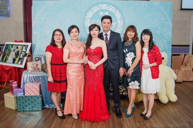 peach-20161030-WEDDING--713