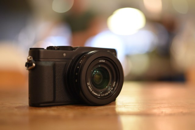 Nikon D750 sample image