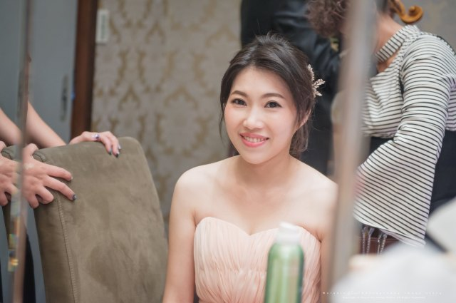 peach-20160916-wedding-1015