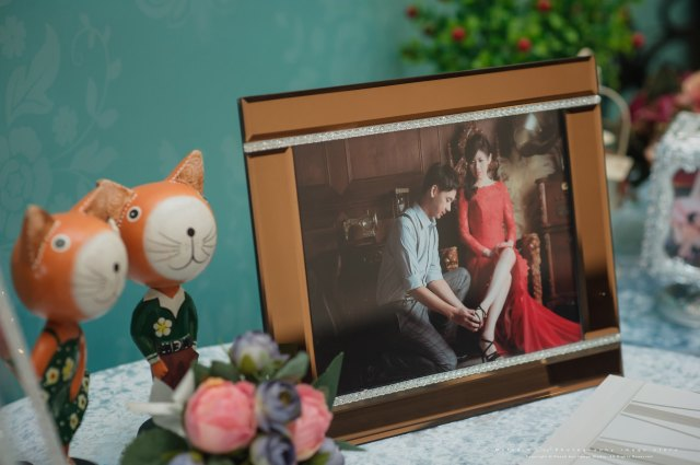 peach-20161030-WEDDING--40