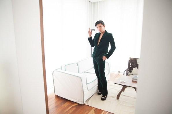 green_velvet_suit_joseph-4