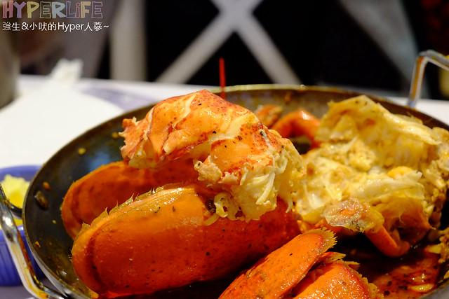 妃黛美式海鮮餐廳 (41)