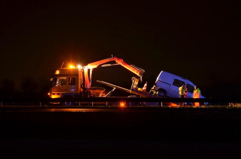 ongeval franeker 084