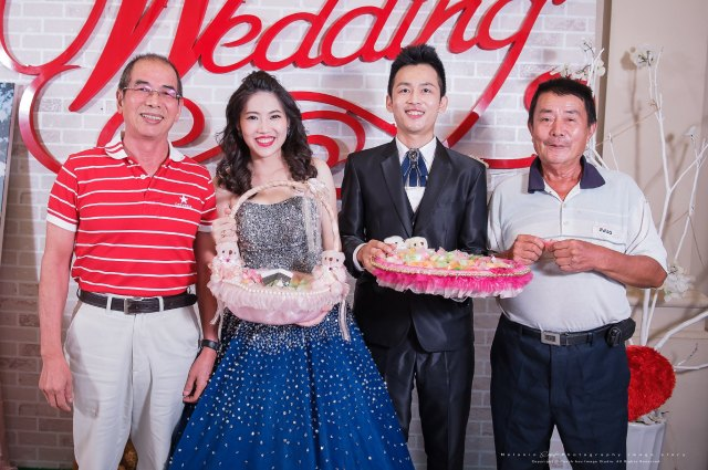 peach-20160916-wedding-1346