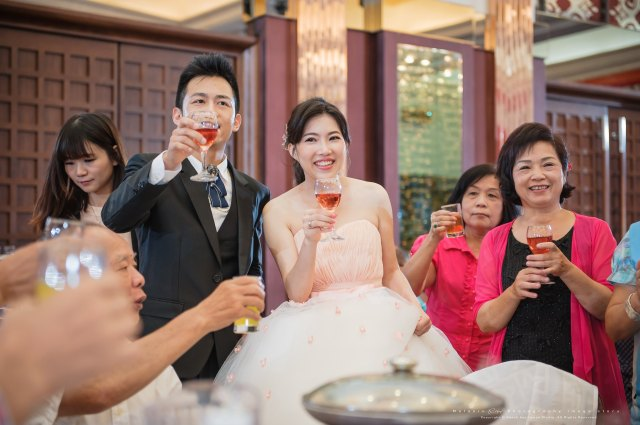 peach-20160916-wedding-1204