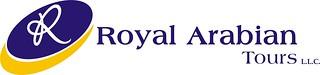 Royal Arabian Tours