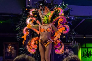 Lécio Leal´s Espírito da Dança Brasil_0772
