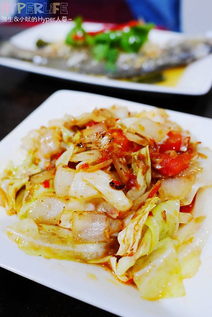Tai Thai泰式廚坊 (16)