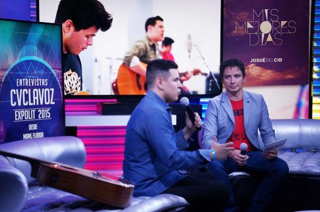 Josué Del Cid_Entrevista_CVCLAVOZ_Expolit15