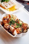Sydney Food Blog Review of Simmer Huang, Chatswood: Hometown Chicken, $7.80