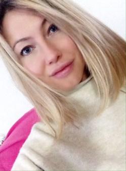 Елена Давыдова, генеральный директор ООО «Стеллини.ру Трэйдинг»