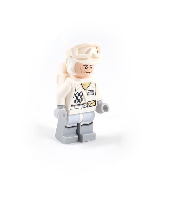 LEGO Star Wars 2015 Advent Calendar (17)