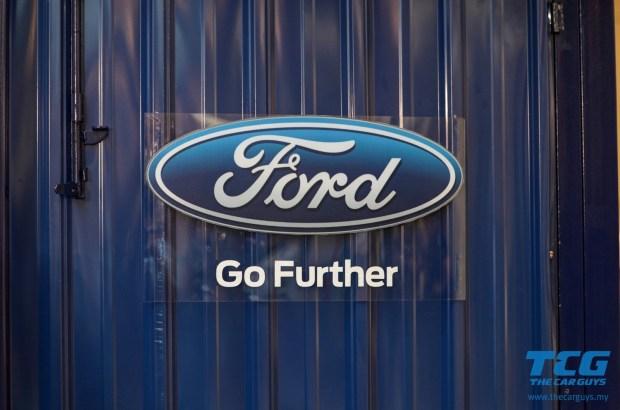 2015 Ford Ranger (1)