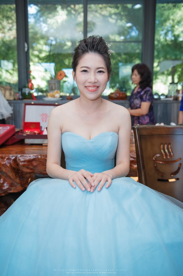peach-20160916-wedding-118
