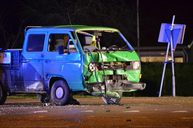 ongeval franeker 053
