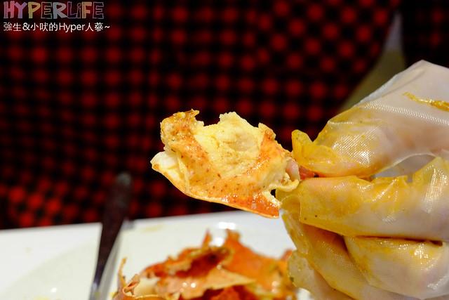 妃黛美式海鮮餐廳 (40)