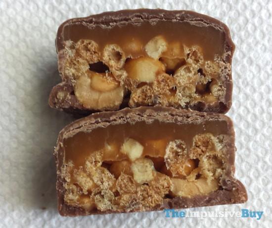 Snickers Crisper 4