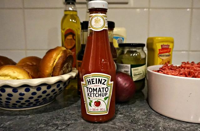 Ketchupcreations