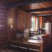 150402_Bodega_Cabin_Interior_7-Edit