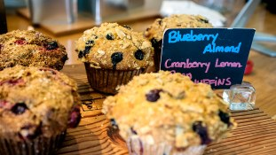 RailtownCafe_Muffins