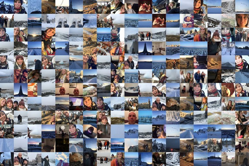 Iceland Diaries 13