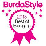 Link to BurdaStyle
