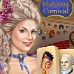 Mahjong Carnival