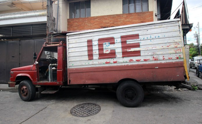 ice truck 1