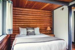 150402_Bodega_Cabin_Interior_16-Edit