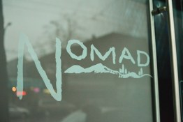 Nomad Restaurant_051215_TM-39