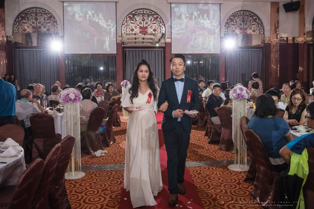 peach-20160916-wedding-857