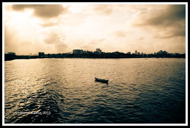 Mumbai - fire in the sky2