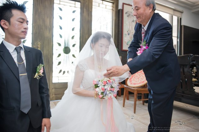 peach-20160916-wedding-663